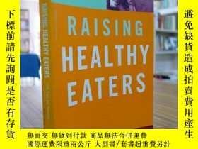 二手書博民逛書店Henry罕見Legere,M.D:RAISING HEALTH