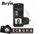 【EC數位】VF-901 RX for Oly / Pan F-901 無線引閃器 立福公司