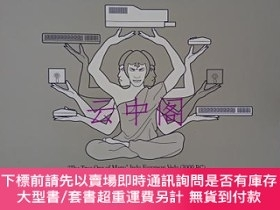 二手書博民逛書店1992罕見IEEE Workshop on Fault-Tolerant Parallel and Distri