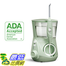[8美國直購] 沖牙機 Waterpik Water Flosser Electric Dental Countertop Oral Irrigator for Teeth WP-668