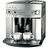 ☆DELONGHI迪朗奇☆ 義大利全自動咖啡機【浪漫型 ESAM 3200】