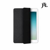 JTL iPadAir10.5吋 iPad9.7吋 Amos 多角度折疊皮套 平板 保護殼 皮套 折疊皮套