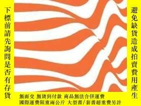 二手書博民逛書店The罕見Auditory Periphery: Biophysics And Physiology-聽覺外圍:生