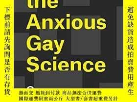 二手書博民逛書店Atlas,罕見Or The Anxious Gay ScienceY256260 Georges Didi-