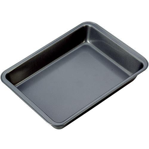 《TESCOMA》不沾深烤盤(36x25cm)
