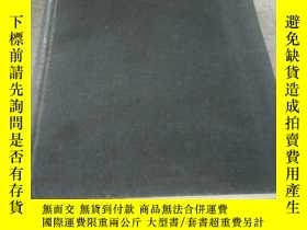 二手書博民逛書店COMMERCIAL罕見FERTILIZER ANG PLANT