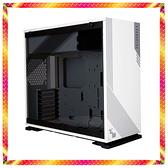 X570 搭載 R7-3700X八核 Quadro P1000 獨顯 雙硬碟 繪圖型