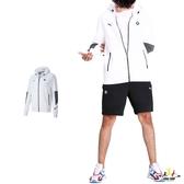 Puma BMW 白 外套 男 棉質外套 聯名款 運動 休閒 健身 慢跑 長袖外套 連帽外套 59800102