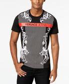 美國代購 Versace 短袖T恤 (XL) 1357