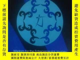 二手書博民逛書店outrageous罕見optimigmY6699 jack roseman 出版2004