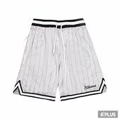 NIKE 男 籃球短褲 AS M NK DF DNA SHORT SSNL 五分褲-DA5710100