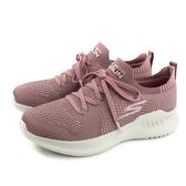 SKECHERS GO RUN 運動鞋 女鞋 粉紅色 16049MVE no026