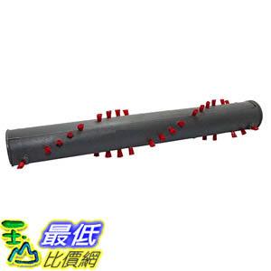 [106美國直購] Long Lasting Brush Roller for Dyson DC25 Vacuums; Compare to Dyson Part No. 917391-01, 914123-01