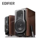 【8月限時促銷】Edifier S2000MKIII 經典主動式2.0聲道藍牙喇叭