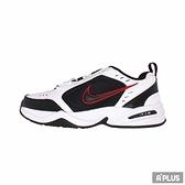 NIKE 男女 AIR MONARCH IV 老爹鞋 慢跑鞋 - 415445101