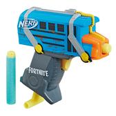 NERF要塞英雄系列掌心雷手槍