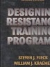 二手書R2YBb《Designing Resistance Training P