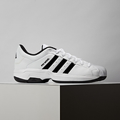 Adidas Pro Model 2G Low 男女 白 貝殼頭 復古 休閒鞋 FX4981