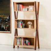 YoStyle 艾克斯實木展示櫃 玄關櫃 屏風 置物櫃 開放書櫃 專人配送
