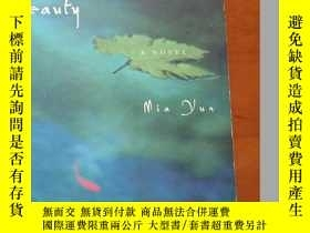 二手書博民逛書店Translations罕見of BeautyY255985