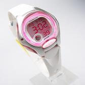 LW-200-7A 電子錶 女錶  LW-200 兒童錶 10年電池 球面玻璃 數字電子錶 50米的防水 防水手錶 CASIO卡西歐