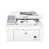 【隨貨送禮卷1000元】HP LaserJet Pro MFP M148fdw 無線黑白雷射雙面傳真事務機 登錄送禮卷