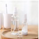 酒精小噴壺細霧消毒噴瓶香水化妝水噴霧瓶分裝瓶面部補水透明小瓶
