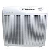 Opure高效能HEPA 空氣清淨機(小阿肥機)A1