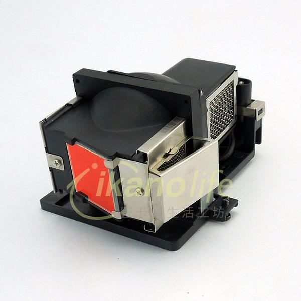 VIVITEK-OEM副廠投影機燈泡5811100235-S/適用機型D326MX、 D326WX