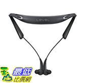 [105美國直購] Samsung 60-5964-05-XP 黑色 入耳式 耳機 Level U Pro In-ear Headphones with Microphone and UHQ Audio