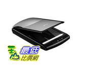 [美國直購] Plustek ST64+ Film Negative and Photo Scanner - 48 bit Color - 16 bit  $6164