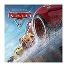 電影原聲帶 Cars 3 閃電再起 電影...