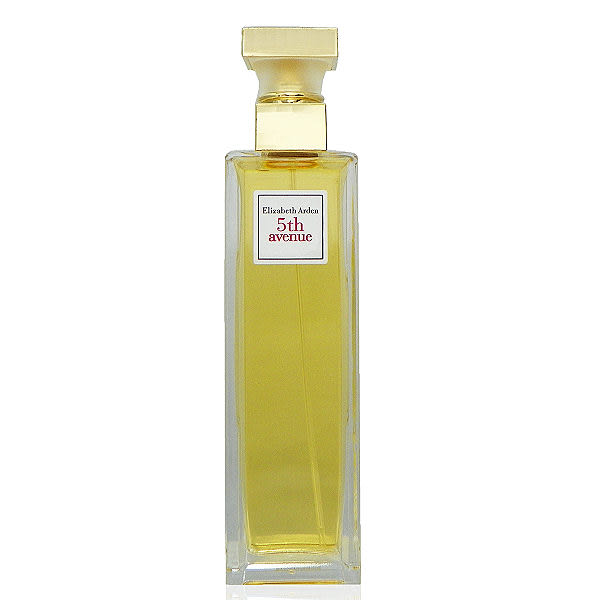 Elizabeth Arden 5th Avenue 第五大道淡香精 75ml