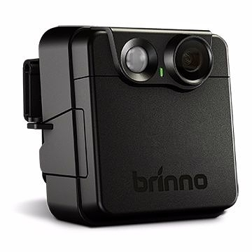 brinno MAC200DN 縮時感應相機