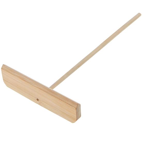 家用烘焙煎餅刮板 雜糧煎餅 蛋餅 煎鏟工具 耙子 料理 甜點 銅鑼燒 蛋糕【J018-2】MY COLOR
