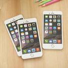 創意文具 逼真iphone5便簽本 蘋果5手機便簽本 新款小本子【K4002284】