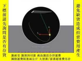 二手書博民逛書店Matter罕見And Interactions Volume I: Modern MechanicsY307
