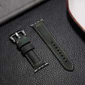 蘋果錶帶 索柯 錶帶適用iwatch2錶帶蘋果Iwatch3/4 星河光年