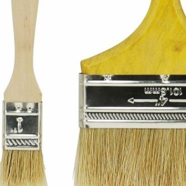 斑馬三件式毛刷砂布組 (1 4 )
