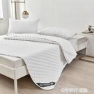 床墊墊褥軟墊家用墊被褥子薄款保護墊雙人1.8m席夢思乳膠抗菌防滑 ATF 奇妙商鋪