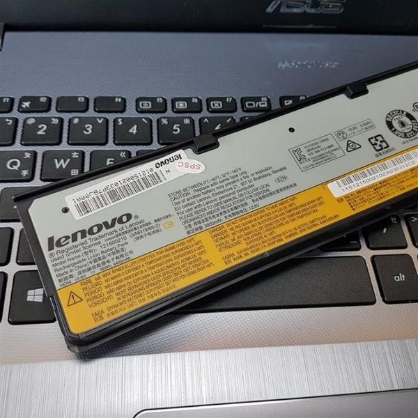 公司貨 LENOVO X240 X250 原廠電池 45N1775 45N1777 X240S X260 T440 T550S T560 K2450 L450 L460 P50S 45N1736 T460P L470