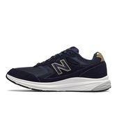 【New Balance】全方位健走鞋_WW880NV3_女性_深藍