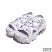 NIKE 女 涼鞋 WMNS AIR MAX KOKO SANDAL 氣墊 清涼 穿搭 舒適-CI8798501