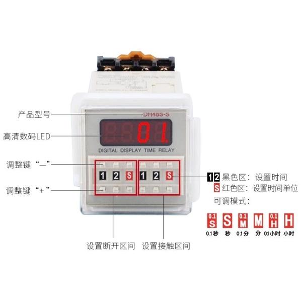 10g臭氧發生器家用養殖場汽車臭氧消毒機凈化空氣殺菌豬場臭氧機 220V