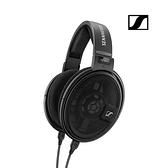 SENNHEISER 森海塞爾 HD 660 S 旗艦開放式耳罩式耳機