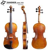 法蘭山德-Sandner TV-16 小提琴~加贈七大好禮