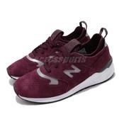 【五折特賣】 New Balance 休閒鞋 NB 999R 紅 白 男鞋 女鞋 美製 運動鞋 【PUMP306】 M999RTGD