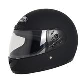 摩托車頭盔全盔男電動車頭盔女冬季防霧保暖全覆式電瓶車安全帽