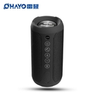 Ohayo雷登X10 藍牙音箱 3d環繞大音量超重低音炮手機無線戶外防水迷你音響 童趣潮品