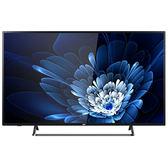 免運費 AOC 艾德蒙 55吋 數位 電視/液晶顯示器+視訊盒 LE55M1266/69